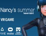 Nancys Summer VR下载