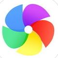 360快剪辑app V1.0官方版