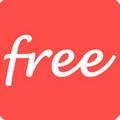 福利来了app官方版 V1.0.5安卓版
