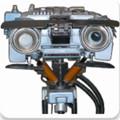 机器人5号抢红包最新版 v2.2.7