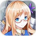 战舰少女r官网最新版v2.8.0