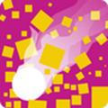 疯狂弹球安卓版v1.1.1