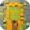 Cobe The Gallery手机版v2.0