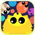 丛林大作战超魔性生存竞技iOS版 1.0.0.2