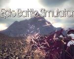 Epic Battle Simulator下载