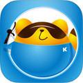 酷漫网漫画app安卓版 v1.0.1安卓版