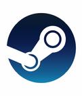 Steam Mover(Steam游戏转移工具)