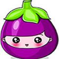 茄子直播app v1.0 安卓版