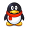 QQ2017v8.9.5 官方最新版