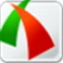 屏幕截图软件(FastStone Capture)v8.1 绿色中文版