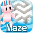 迷宫对战Maze.io手游安卓版 1.6.0