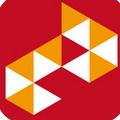 二码公益app V1.0.5官方安卓版