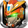 机战王无限水晶破解版 v3.0