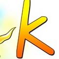 k线训练营app官网版V2.0.1