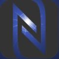 nfc复制门禁app(附教程) V2.1.1