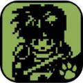 英雄群侠传1.8.2修改版最新版