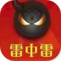 安卓雷中雷1.1红包挂破解版