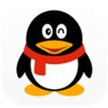 抢QQAR红包软件 v1.0 安卓版