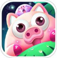 猪来了手游最新iOS版