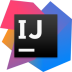 IntelliJ IDEA17汉化补丁
