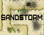 沙尘暴(Sandstorm)下载