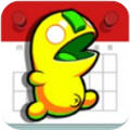 跳跃之日Leap Day破解版最新版v1.31