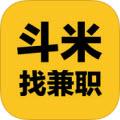 斗米找兼职安卓版 V1.1.5官方版