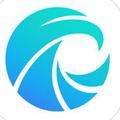 天眼查app官方安卓版V3.1.1