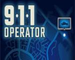911接线员 v11.9四项修改器
