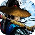 江湖风云录4.26版本最新版