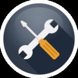 DLL Suite 2017免注册码版V9.0.0.14 最新完整版
