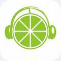 青橙FM电台安卓版 V5.2.98