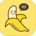 香蕉影视 v1.0 安卓版