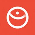 爽红包app v1.0 安卓版