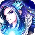 超能游戏王公测版官网 v1.1.0
