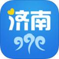 爱济南appv6.2