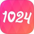 1024直播��X版
