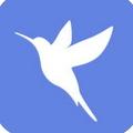 迅速影音iPhone版 V1.0官方ios版