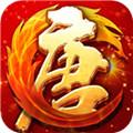 大唐无双最新版 1.0.7