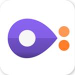 余票宝app2017抢票版 v1.2.2 安卓版