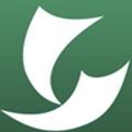 武汉科技大学校园网app V2.0.1.0安卓版