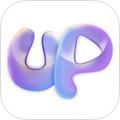 Up直播网页版最新版 1.6.6