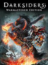暗黑血统战神版九项修改器