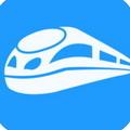 2017年春运火车票抢票软件手机版app V3.7免费版