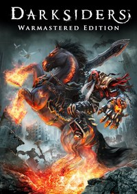 暗黑血统战神版黑屏修复补丁最新版