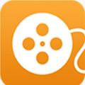 伊人影院app v1.0 安卓版