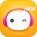 kk直播最新电脑版 5.3.3