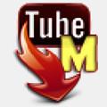 TubeMate视频下载器 2.3.3 安卓版