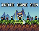 独立游戏模拟 Indie Game Sim