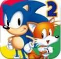 刺猬索尼克2内购破解版手机游戏v3.1.5